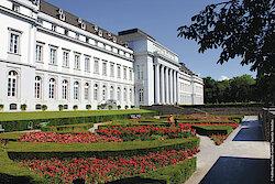 DZT-Koblenz-Kurfürstliches-Schloss