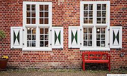Potsdam Hollaendisches Viertel
