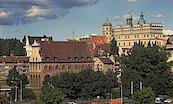 Stettin-Danzig-Masuren