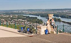 Rheingau1