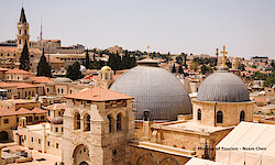 http://info.goisrael.com
