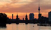 Berlin | Berlin und Potsdam